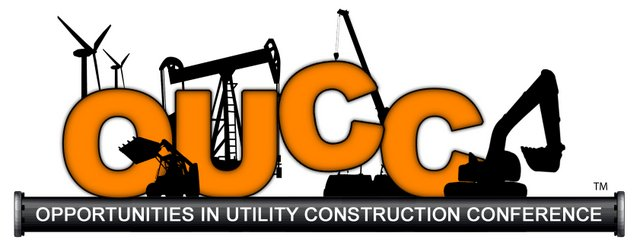 Benjamin Media Inc. is hosting the Opportunities in Utility Construction Conference in conjunction with its Trenchless Technology Road Show Oct. 9-10 in Wilmington, Ohio.