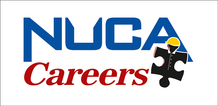 NUCA Careers' Talent Blast Helps Increase Job Recruitment Reach
