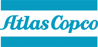 Atlas Copco Listed Among World's Most Ethical Companies