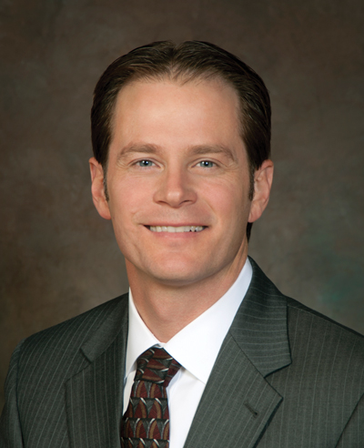 Jason Andringa new President and CEO of Vermeer Corp.