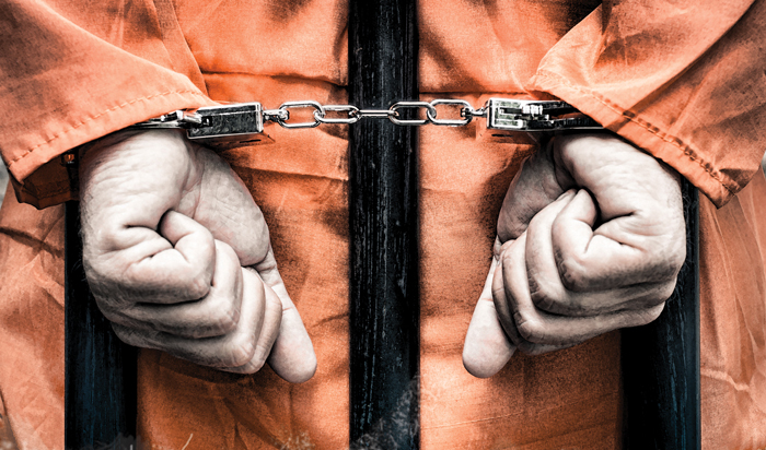 DBE Fraud Update: Orange Is Still the New Black