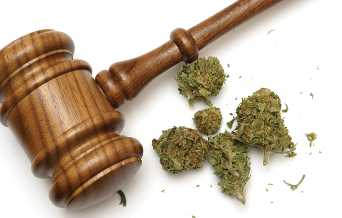 Marijuana Legalization: What Does It Mean for You as an Employer?