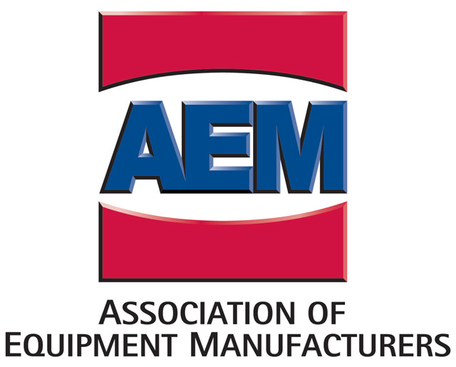 Association of Equipment Manufacturers Named a Top Workplace