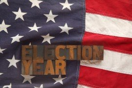 Election Year