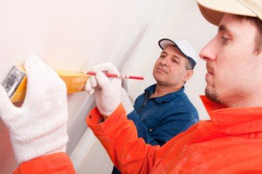 Selecting Subcontractors