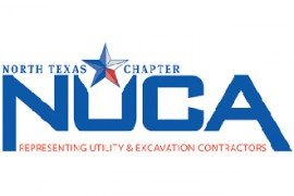 NUCA of Texas