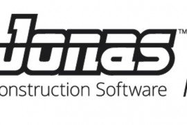Jonas-Construction-Software-Logo