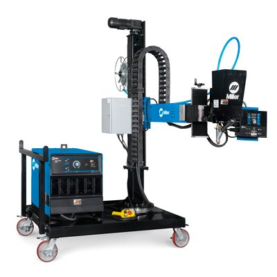 SubArc-DC-650-Digital-Portable-Welding-System