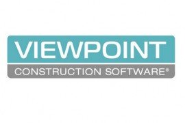 viewpoint construction software-001