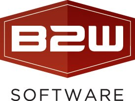 B2W Software Innovations Receive Two Awards for Cloud Hosting and Equipment Maintenance