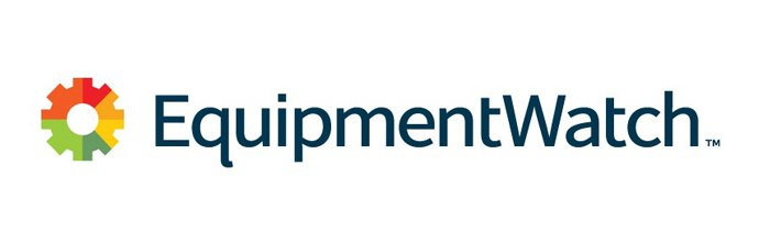 EquipmentWatch_Logo_201412-2jpg