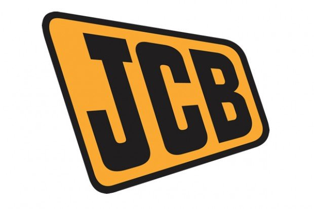 JCB North America Honored with AEM'S 'Pillar of Industry' Award