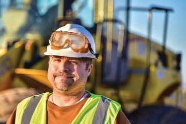 How Contractors and NUCA Are Fighting the Worker Shortage
