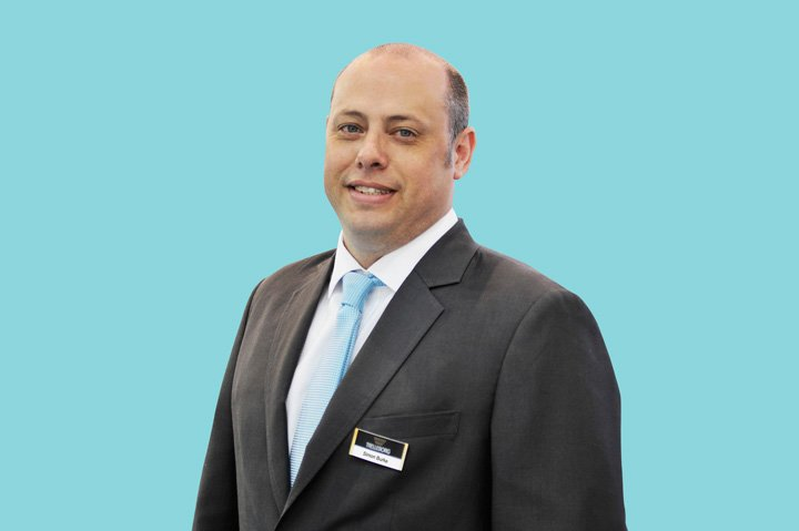 Simon-Burke-Commercial-Manager-for-Trelleborg's-pipe-seals-operation-in-the-US