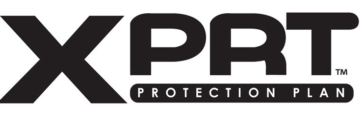 XPRT+Protection+Plan_final