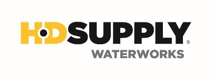 HD Supply Waterworks Joins U.S. Department of Commerce Trade Mission to Latin America