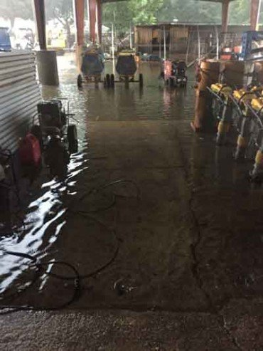 rental-pumps-crucial-in-louisiana-flood-cleanup-efforts-1