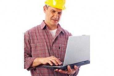 Four Providers Discuss the Ins and Outs of Construction Software