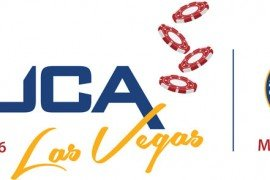 NUCA Convention - Las Vegas