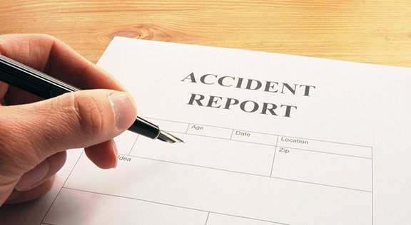 accident-report-image