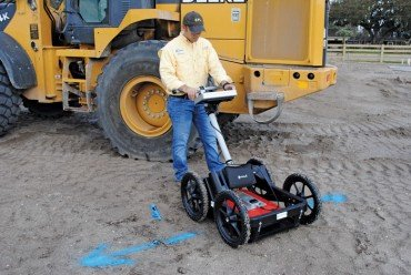 Discover the Best Practices for Using Ground Penetrating Radar