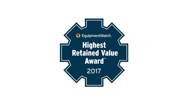 equipmentwatch_highest_retained-value-award-2017-copy