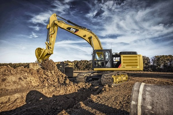 Caterpillar to Establish Global Headquarters in Chicago Area