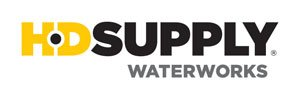 HD Supply Waterworks
