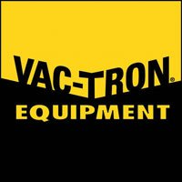 Vac-Tron Equipment