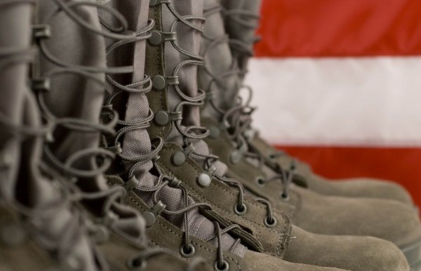 United Rentals CMO Christopher K. Hummel Joins SoldierStrong Advisory Board