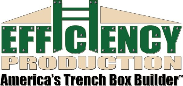 Trinity Shoring Products acquires Efficiency Production Inc.