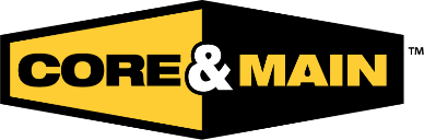 HD Supply Waterworks Changes Name to Core & Main