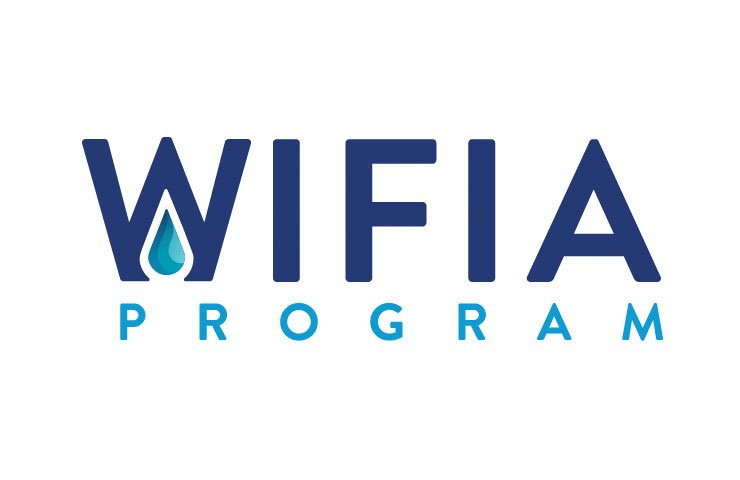 Water Infrastructure Finance and Innovation Act
