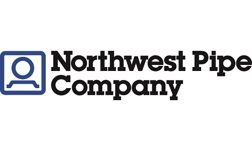 Northwest Pipe Co. Acquires Ameron Water Transmission Group