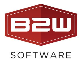 B2W Software Celebrates 25 Years Of Innovation