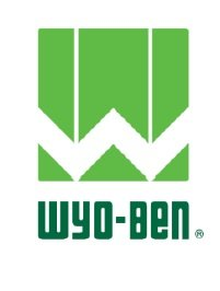 """Wyo-Ben Announces New """"Convenience-Sized"""" Product Packaging"""