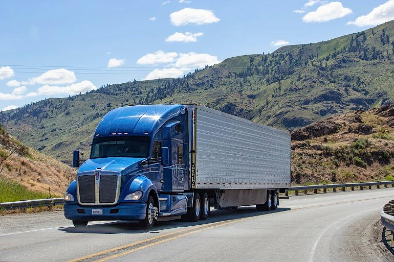 NUCA Statement On Proposed FMCSA Hours Of Service Regulatory Changes