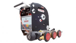 Aries Industries Expands Nationwide Dealer Network