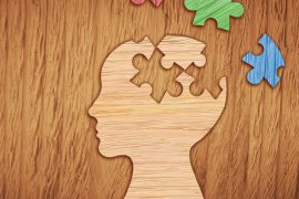 Mental Health Jigsaw Puzzle