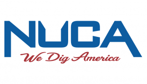 NUCA Urges One-Year Extension of FAST Act
