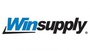 Winsupply opens waterworks distributor in Quad Cities