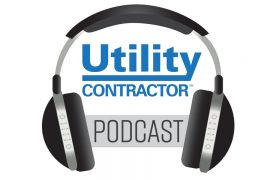 Utility Contractor Podcast
