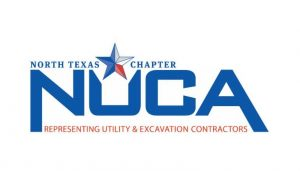 NUCA Of North Texas Sets Live Trench Training Event For Sept. 25